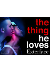 The Thing He Loves