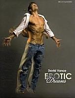 Erotic Dreams - EROTIC BOOKS SPECIAL OFFER!