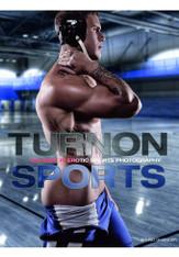 Turnon : Sports