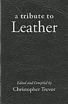 A Tribute to Leather