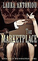 The Marketplace (Marketplace Series Book 1)