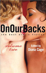 On Our Backs Vol. 2