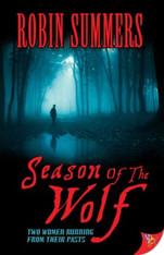 Season of the Wolf