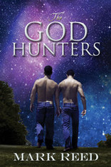 The God Hunters : Book One