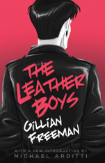 The Leather Boys (1961)