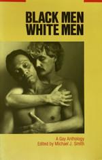 Black Men White Men