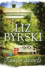 Family Secrets (by Liz Byrski)