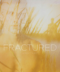 Jeremy Kost : Fractured