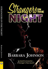 Strangers in the Night (reprint)