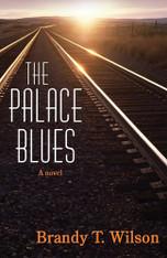 The Palace Blues