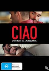 Ciao DVD