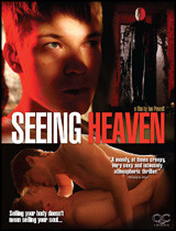 Seeing Heaven DVD