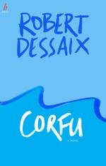 Corfu : A Novel