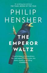 The Emperor Waltz (Paperback)