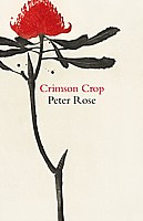 Crimson Crop