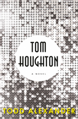 Tom Houghton