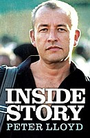 Inside Story : From ABC Foreign Correspondent to Singapore Prisoner 12988