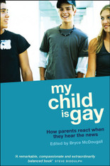 My Child is Gay : How Parents React When They Hear the News