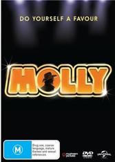 Molly DVD (TV Series)