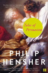 Tales of Persuasion