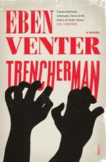 Trencherman