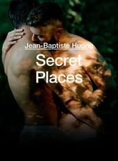 Secret Places (Portfolio 1000 Edition)