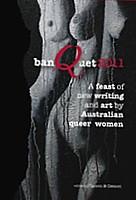 banQuet 2011 (Women) : A Feast of new writing and art by Australian Queer Women