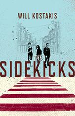 Sidekicks