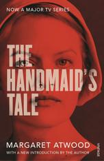 The Handmaid's Tale (TV Tie-In)