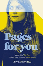 Pages for you (2017 Re-issue)