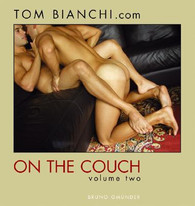 On the Couch Volume Two