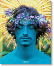 David LaChapelle : Good News, Part II