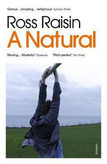 A Natural (Paperback)