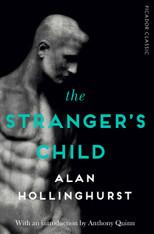 The Stranger's Child ( Picador Modern Classics )
