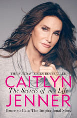 The Secrets Of My Life (Paperback)
