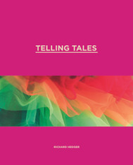 Telling Tales : 40 Fabulous Years of Floats, Fun, Fantasy and Fortitude (SIGNED by the Photographer and some of the subjects)