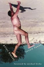 Peter Blazey: Screw Loose