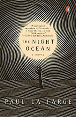 The Night Ocean : A Novel