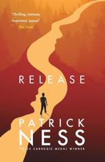 Release (Paperback)