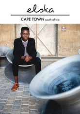 Elska Magazine Issue (16) Cape Town, South Africa