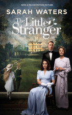 The Little Stranger (Film Tie-In)