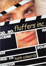 Fluffers , INC.