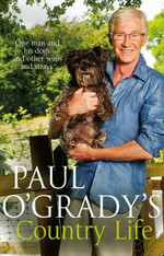 Paul O'Grady's Country Life (Paperback)