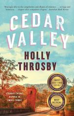 Cedar Valley