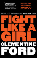 Fight Like A Girl (Paperback)