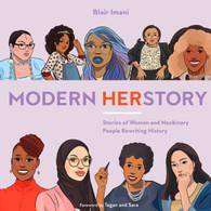 Modern Herstory