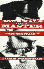 Journals of a Master
