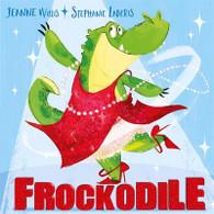 Frockodile