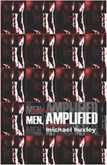 Men Amplified