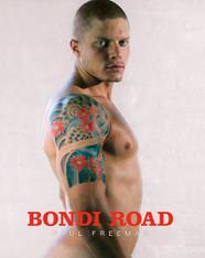 Bondi Road